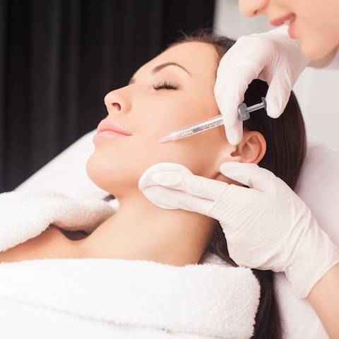 cosmetics-services